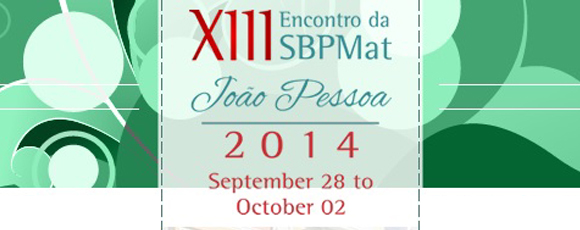 SBPMat_JP