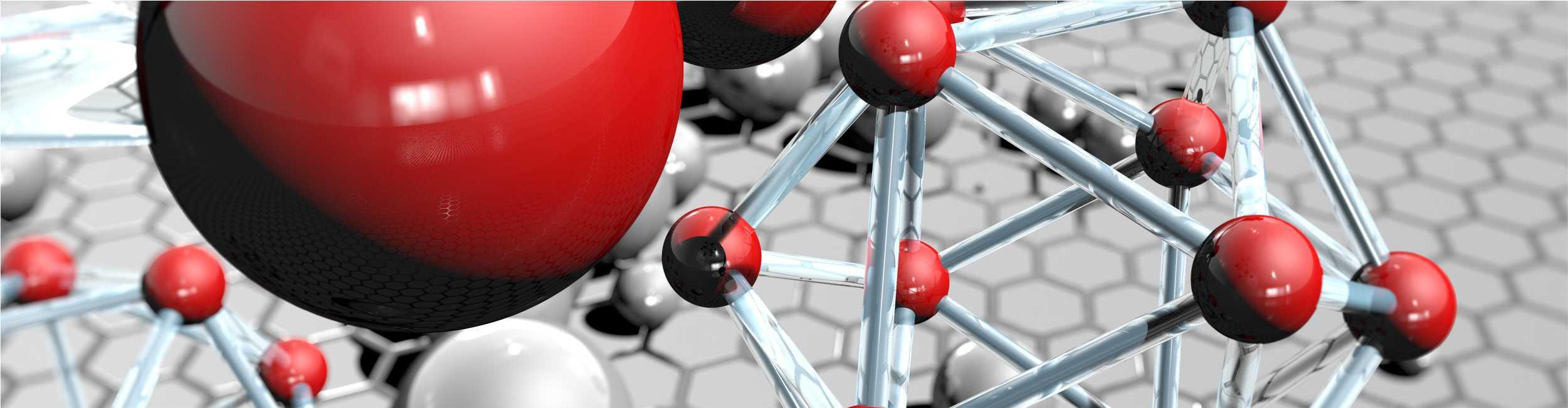 Ciencia dos Materiais_Nanotecnologia