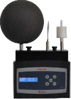 termometro-de-globo