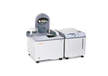5E-C5500 - Calorímetro automático