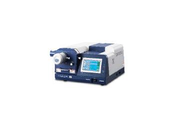 ArBlade 5000/IM4000Plus - Ion Milling System: