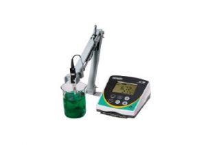 OAKTON - Medidor de pH, Condutividade, Oxigênio Dissolvido