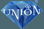dpunion