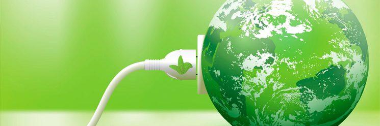 foto da Energia renovável: 6 vantagens que ressaltam a sua importância