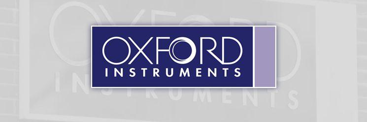 Conheça os Analisadores da Oxford Instruments de Ressonância Magnética Nuclear