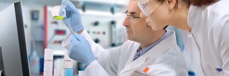 Por que as áreas de pesquisas e desenvolvimento são tão importantes para o seu negócio?