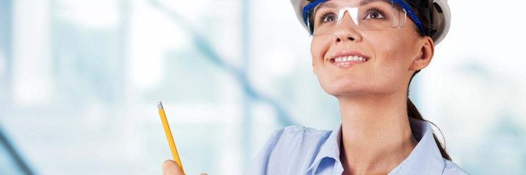 Foto de Conheça o profissional de Segurança do Trabalho
